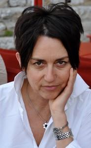 Christine Bardy Marseille